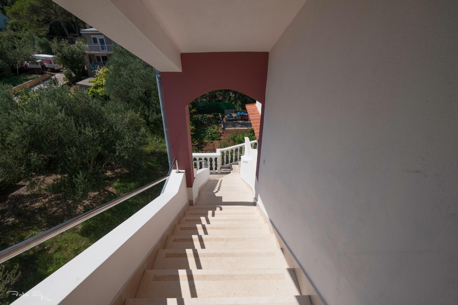 House Anca